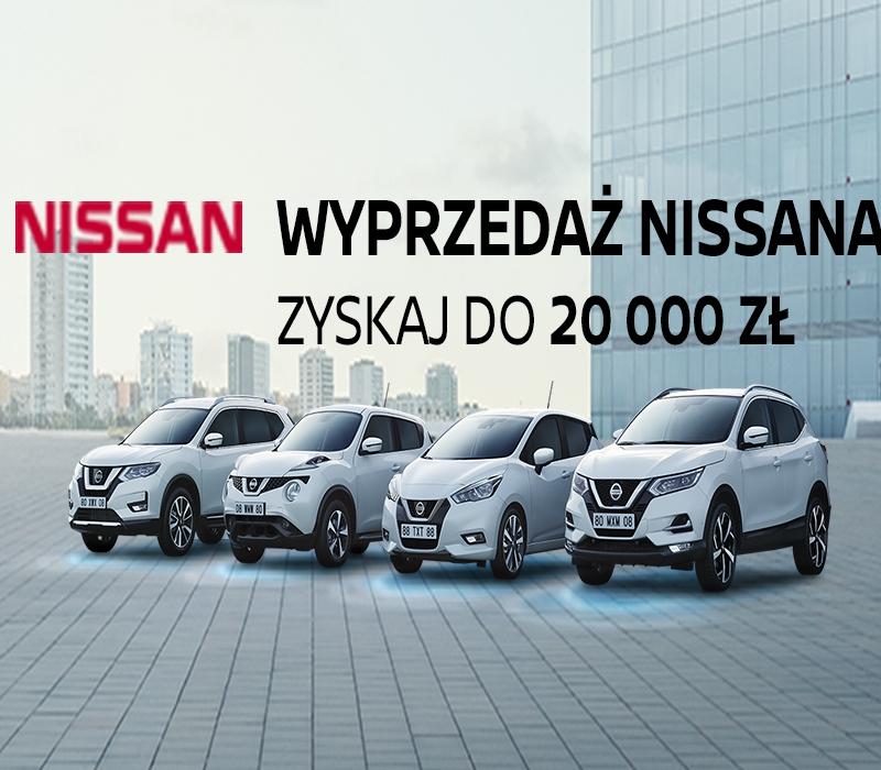 Groovy Nissan Brzezińska Łódź - Salon samochodowy Nissan w Łodzi AD32